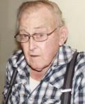Stewart M. Aldrich