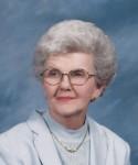 Jeanne Howard
