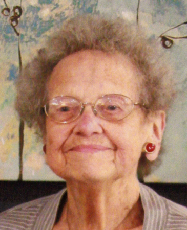 Jessie Perdue Obituary, Johnston, formerly of Grimes, Iowa