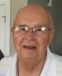 Dale Boersma