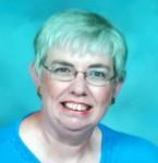 Mary  Ocken