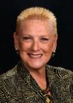 Rosemary Seidenfeld