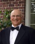 Ronald Rosenblatt