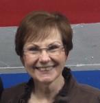 Sheryl Eckhardt