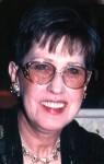 Joanne Lester