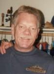 Glen Laird