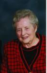 Margaret Wagner
