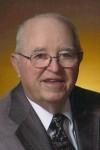Leo J.   Wieseler