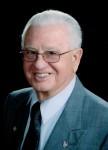 Rev. Bernard Daiker