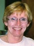 Kathleen Hobbs