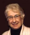 Annette L Wright