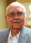 Robert W. Freed