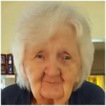 Mildred Polich