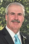 Robert Moore