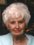 Mary Dutton