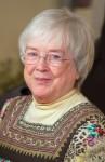 Jeanne Hopson