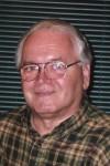 """George Dennis """"Denny"""" Lynn"""