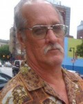 John W.  Pattee