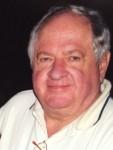 Karl D. Schlenker