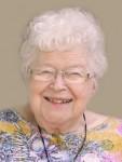 Doris R. Knauer