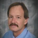 Richard S.  Wilson