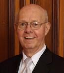 Ronald W Hobbs