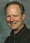 Lewis J. Vandernaald