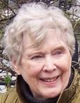 Rose Gordon Hayne