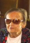 Margaret Krasche