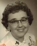 Barbara Ann Krotz