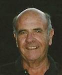 Richard Kauth