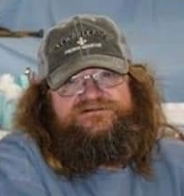 Robert Smith Obituary, Des Moines, Iowa :: Iles Funeral Homes