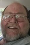 Jimmie Ogden