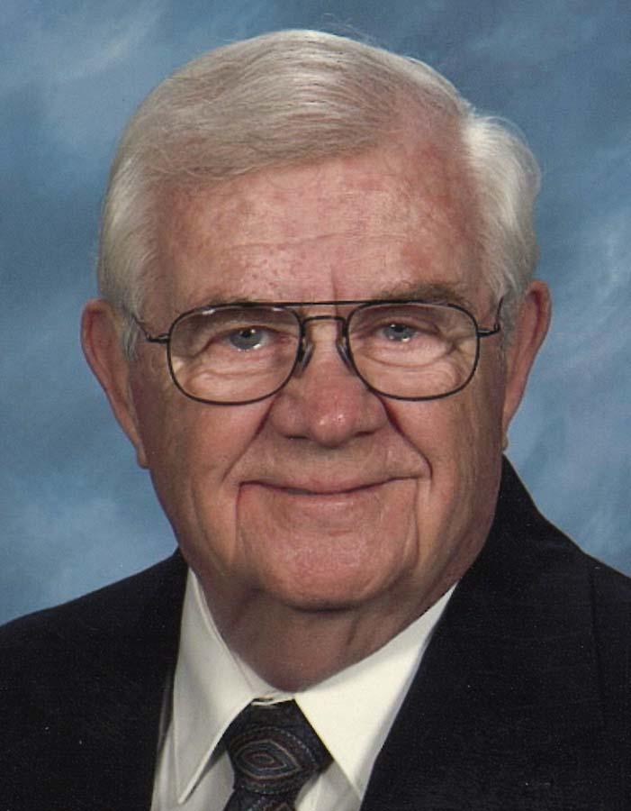 Paul Moran Obituary, West Des Moines, Iowa :: Iles Funeral Homes