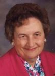 Mary  Fillman