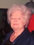 Betty Rowles Hickman