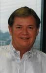 John Beattie, Jr.