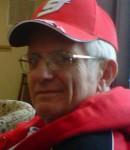 David Lee  Armington, Sr.