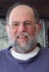 Arthur H Dunbar