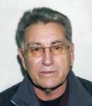 Joe Sandoval