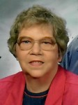 M. Jane Fuson