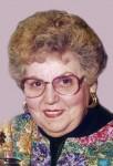 """Ethel """"Sia"""" Roth"""