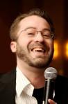 Aaron Andrew Dopf