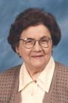 Gina Barsetti