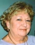Marjorie Earlene  Ware