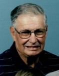 Gilbert Roger Peitzman