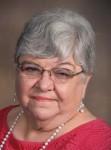 Karen E. Merrill