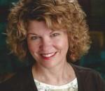 Susan Sehr