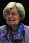 H. Joyce Jamison