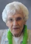 Mary Patricia Sullivan